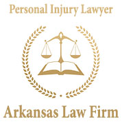 Personal Injury Lawyer Little Rock